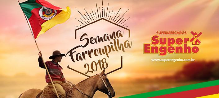 farroupilha-2018