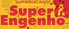 logo_pq1