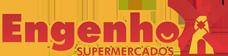 Logotipo Engenho