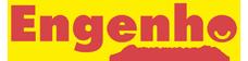 logo_n_pq